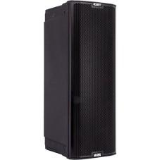 db_technologies_ig2t_2_way_active_speakers_1213538